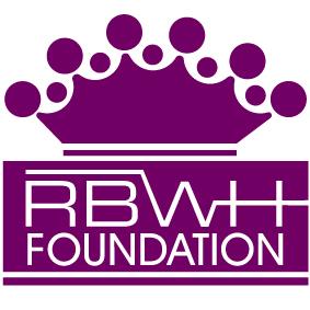 RBWH Logo.jpg