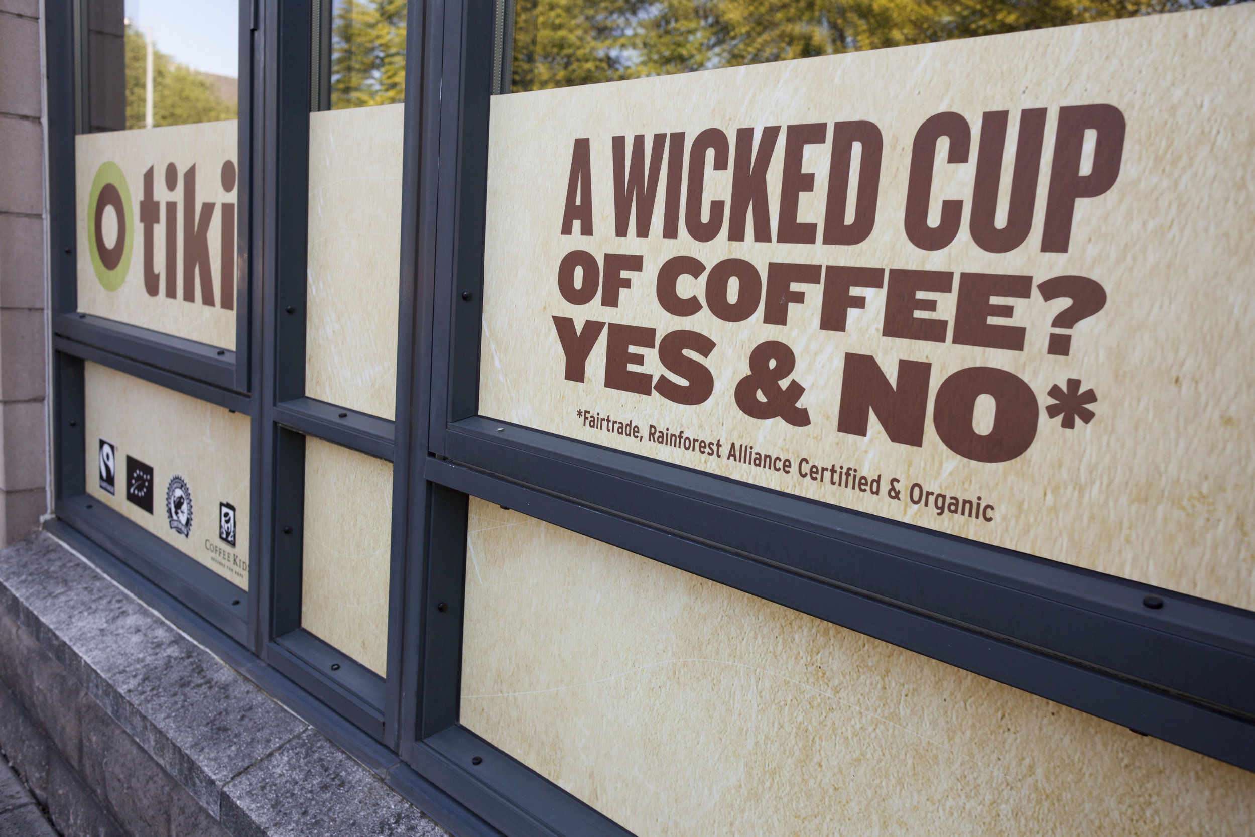Tiki coffee window vinyl.jpg