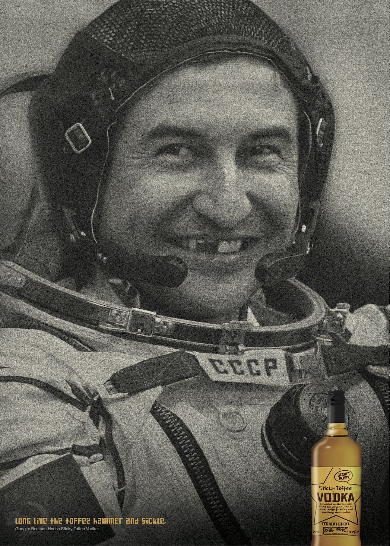 Beatson press %22Cosmonaut%22.jpg