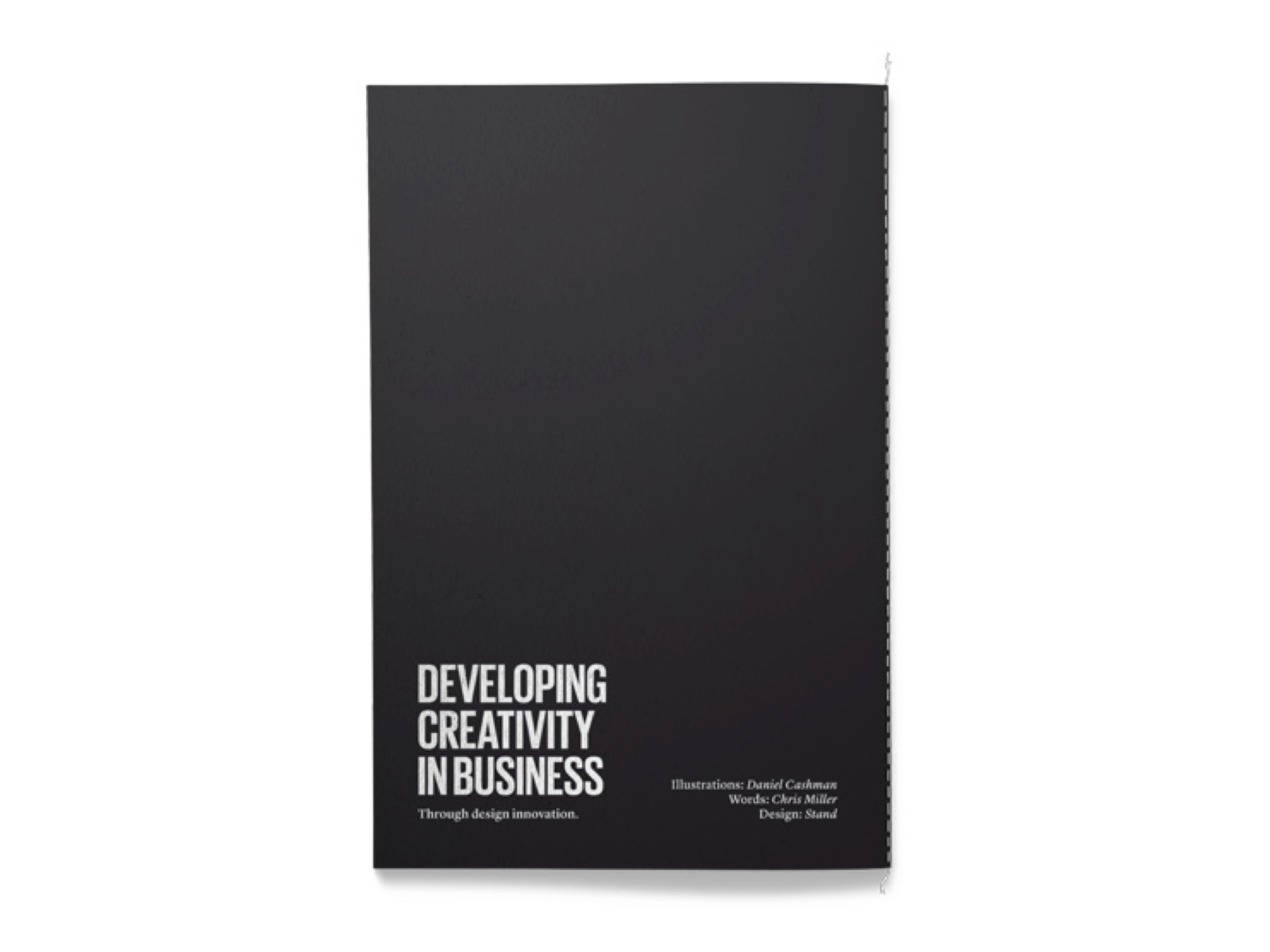 Creativity in Business booklet 20.jpg