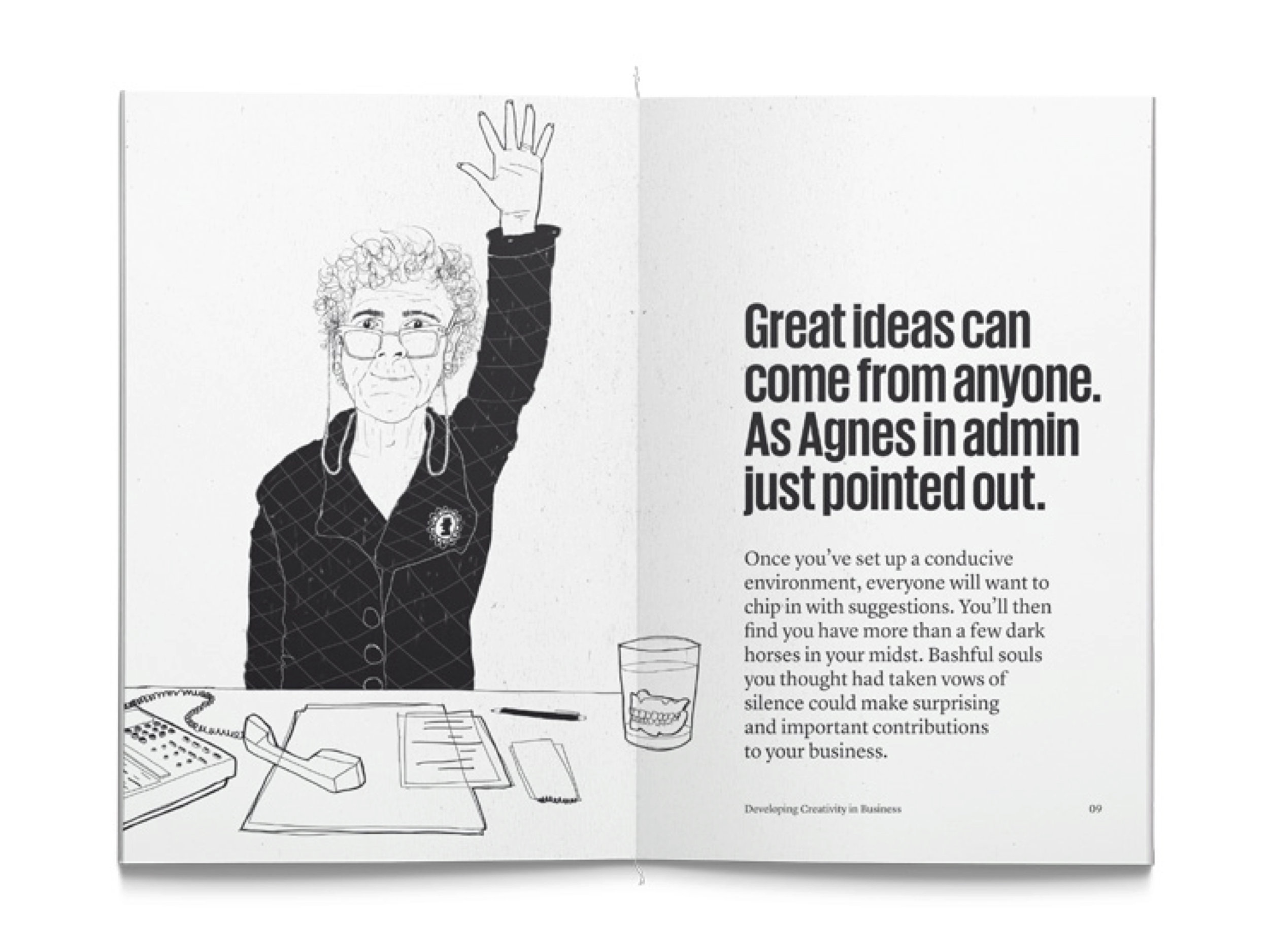 Creativity in Business booklet 8 & 9.jpg