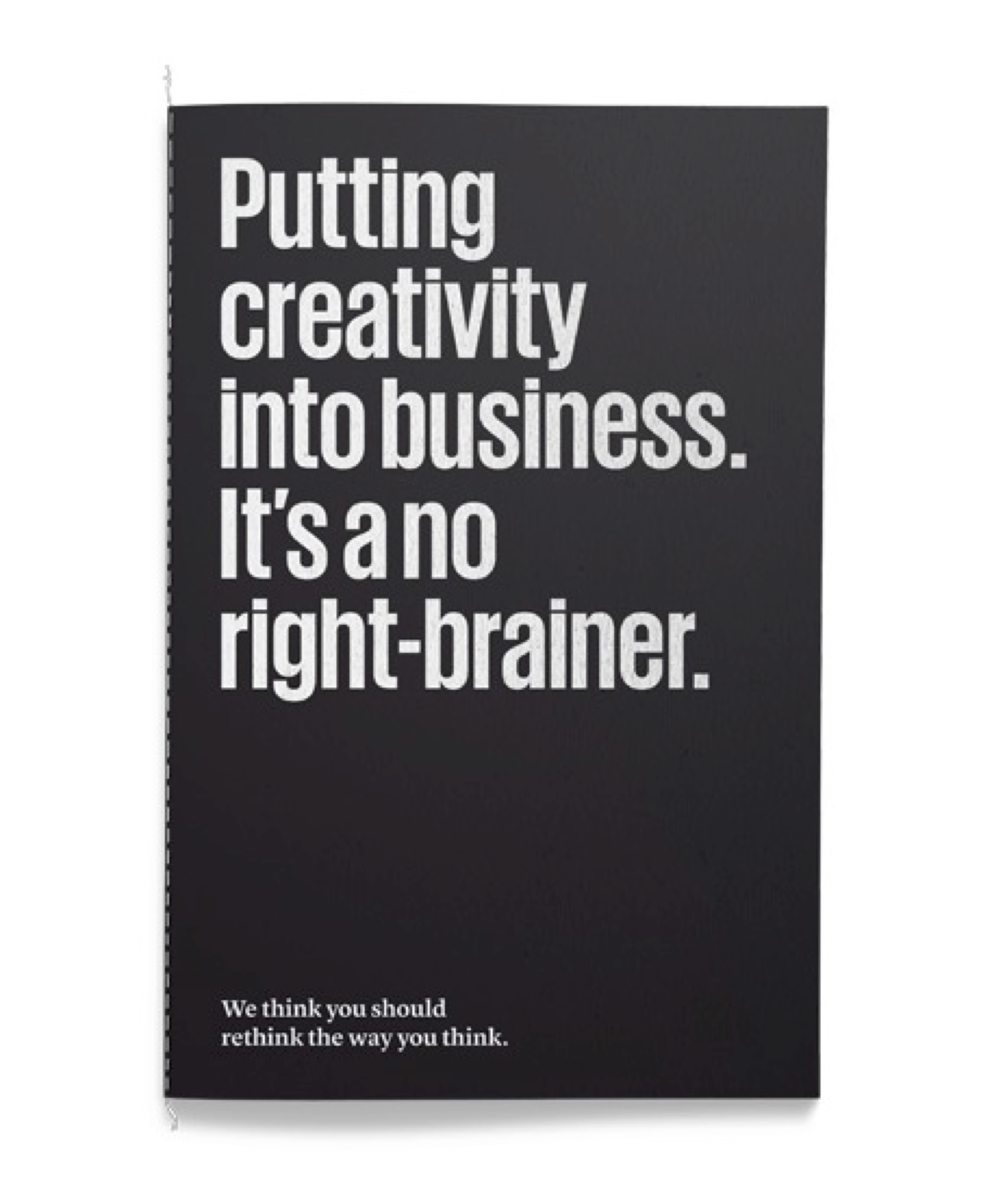 Creativity in Business booklet cover.jpg