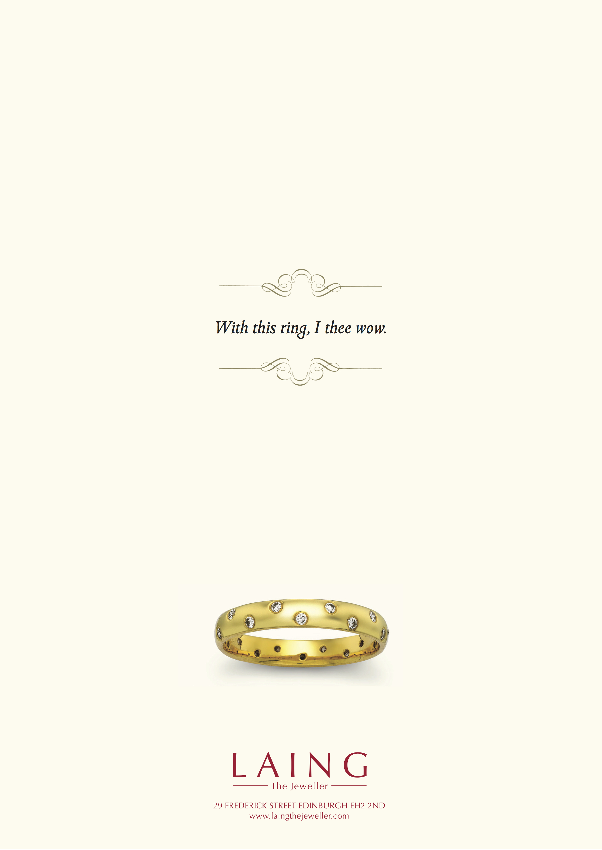 Laing jewellers wedding bands.jpg