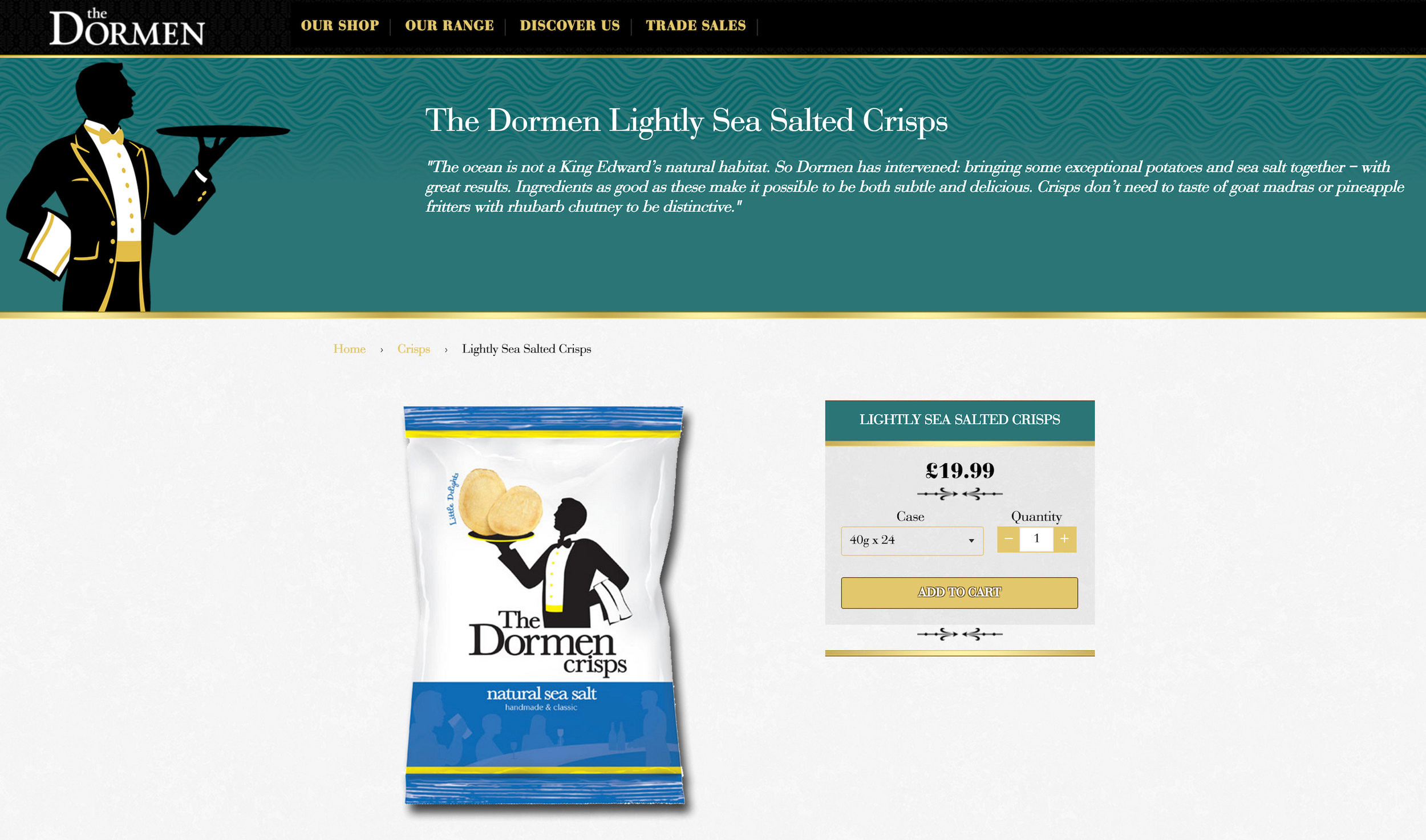 Dormen Sea Salted Crisps.jpg