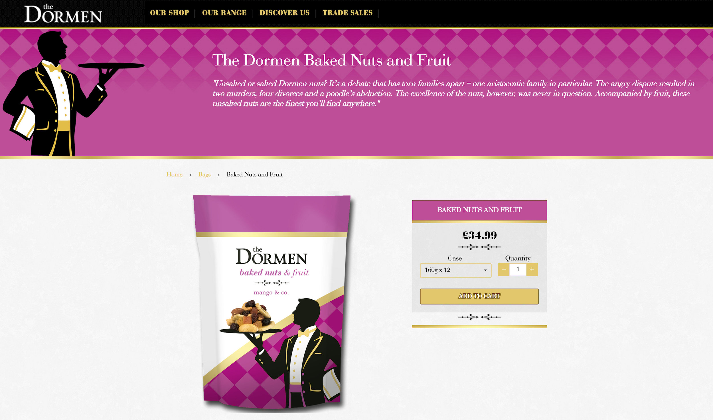 Dormen Baked Nuts and Fruit.jpg