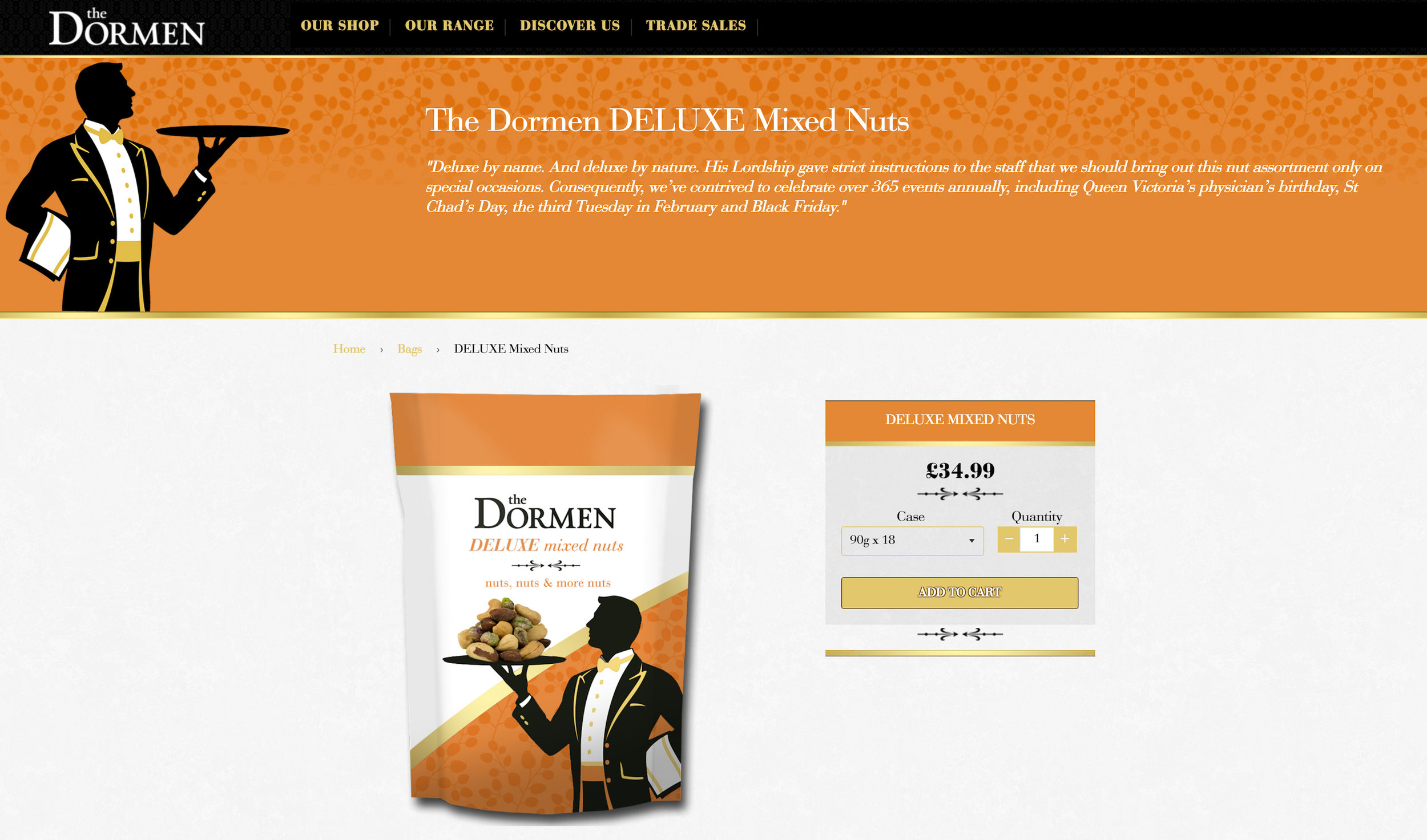 Dormen Deluxe Mixed Nuts.jpg