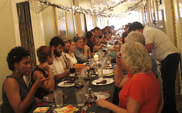 July Grub Tablesmalll.jpg