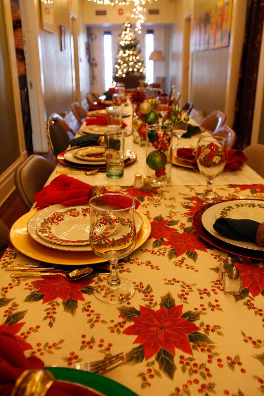 Christmas-Table-32.jpg