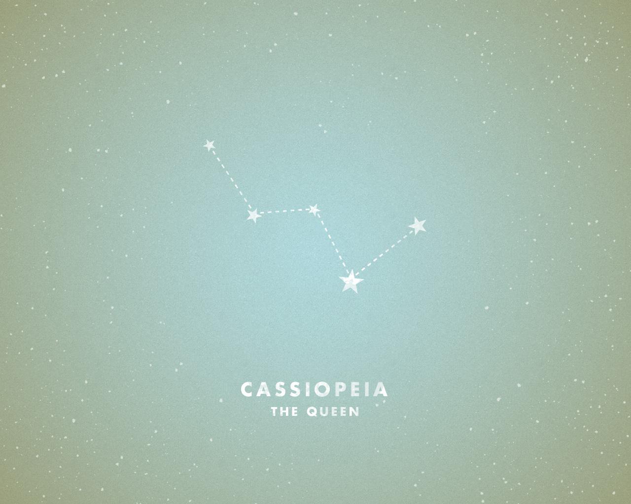 1-cassiopeia.jpg