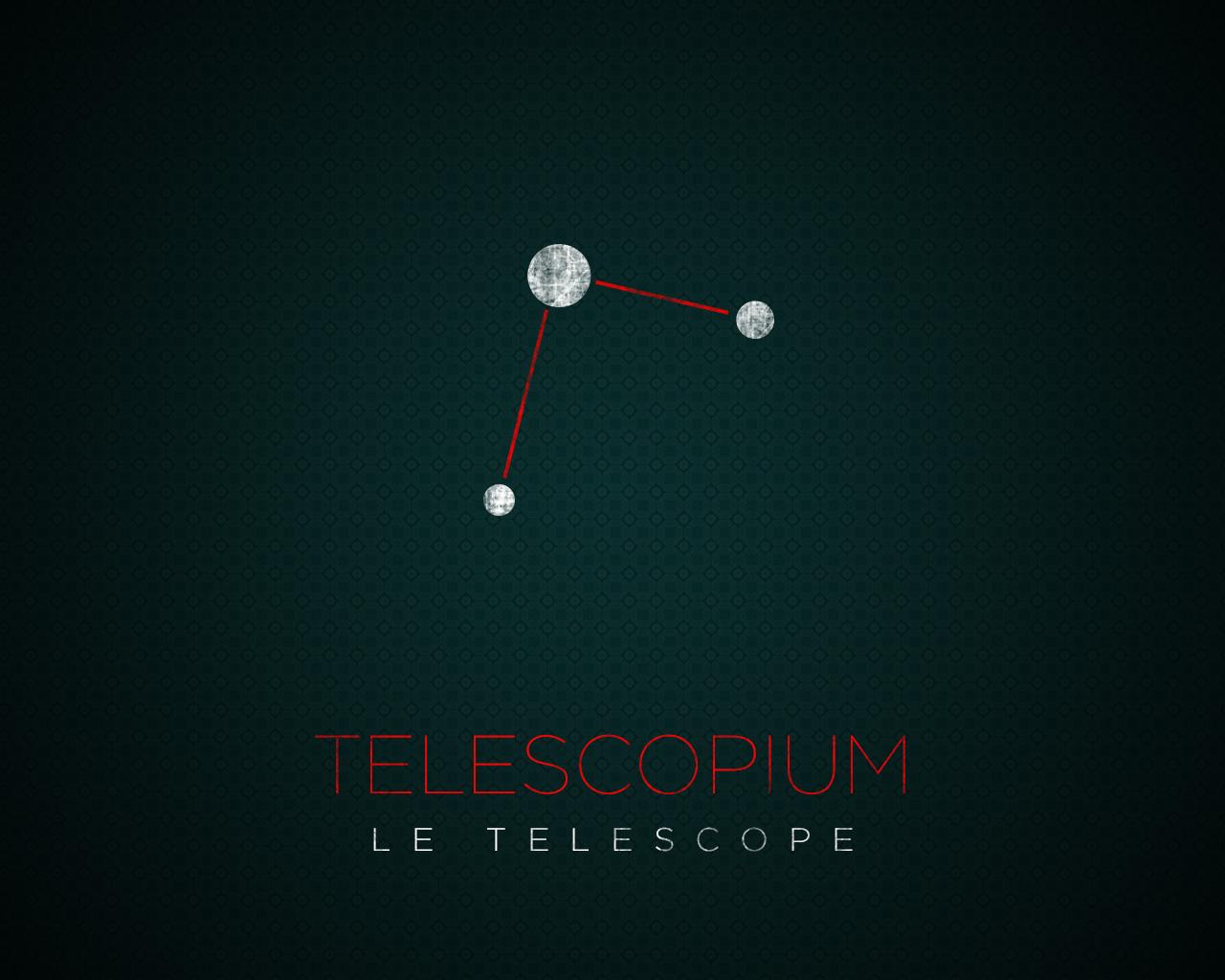 6-telescopium.jpg