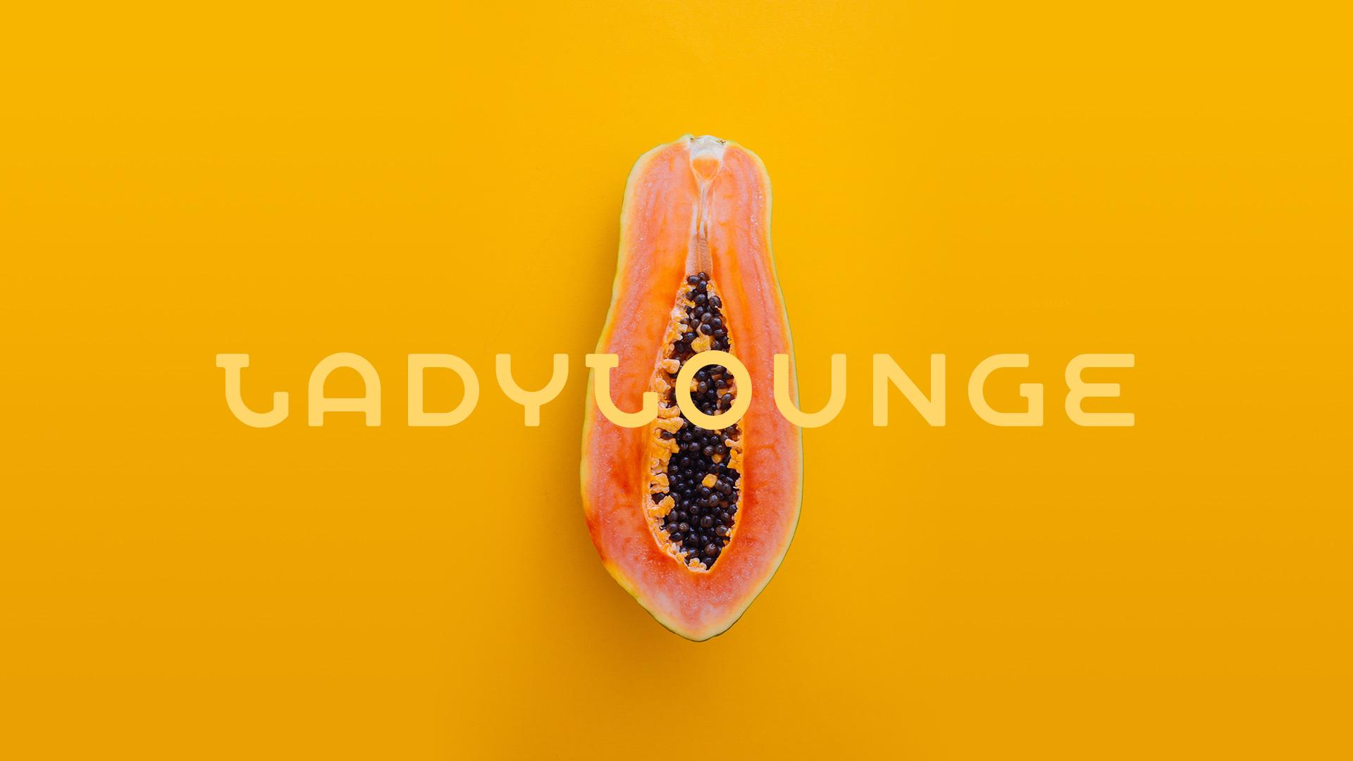 ladylounge.jpg