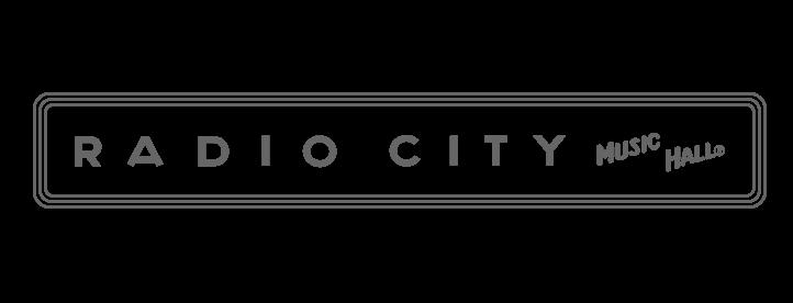 radiocity@2x.png