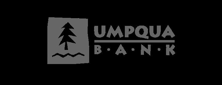 umpqua@2x.png