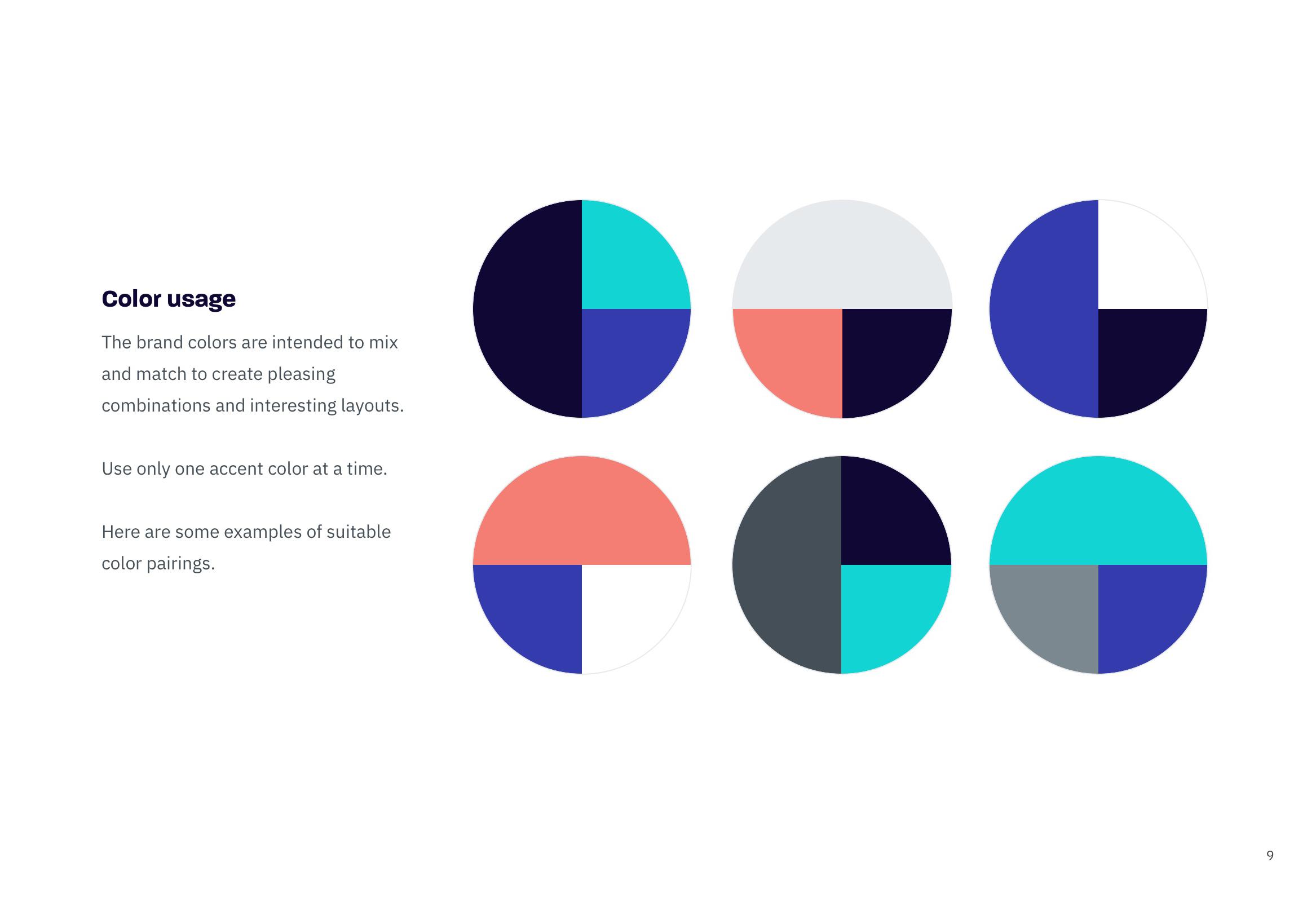 Color usage.jpg