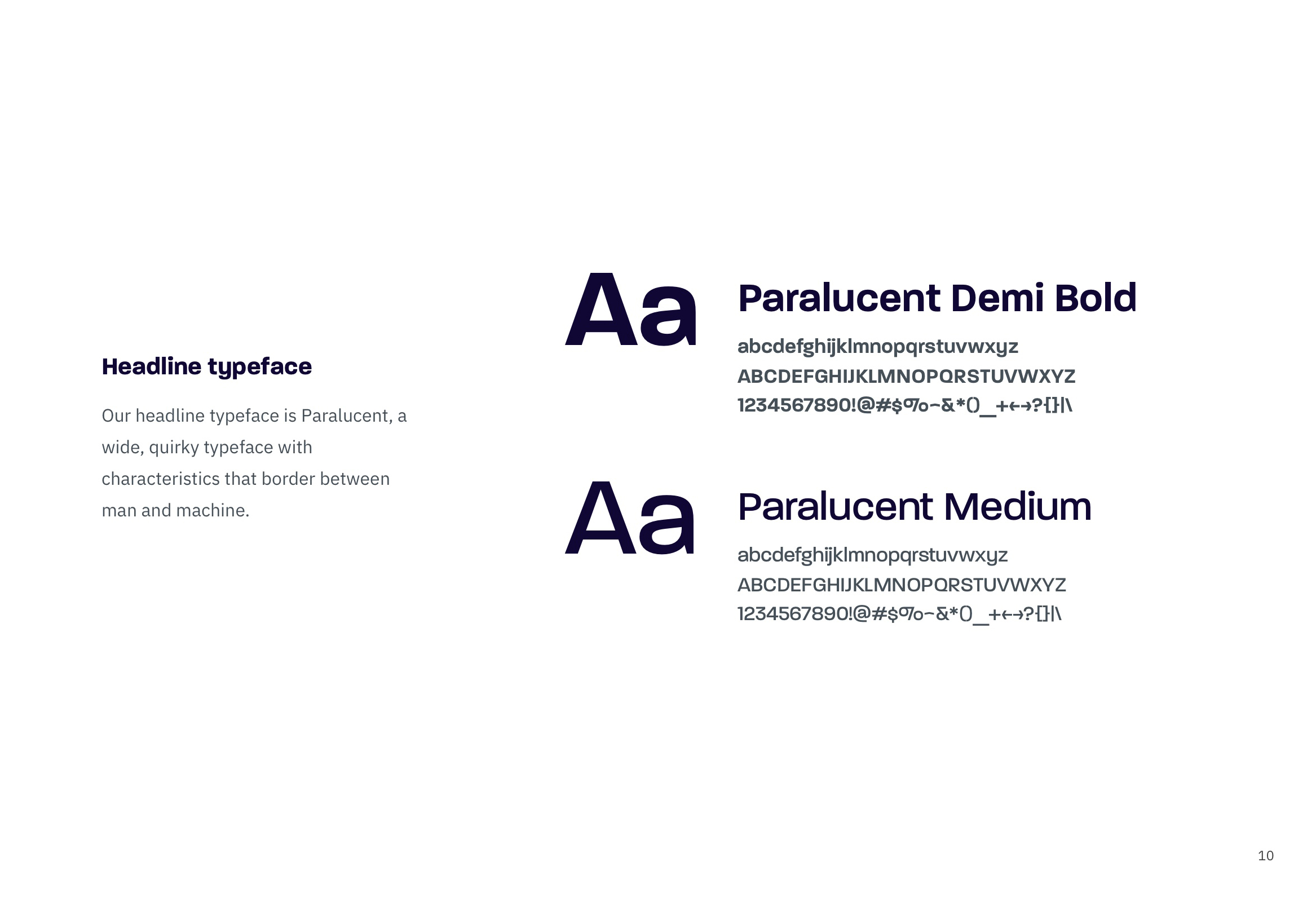 Typography-headlines.jpg