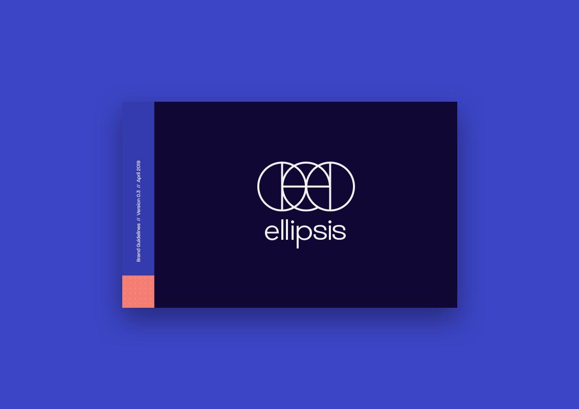 ellipsis.png