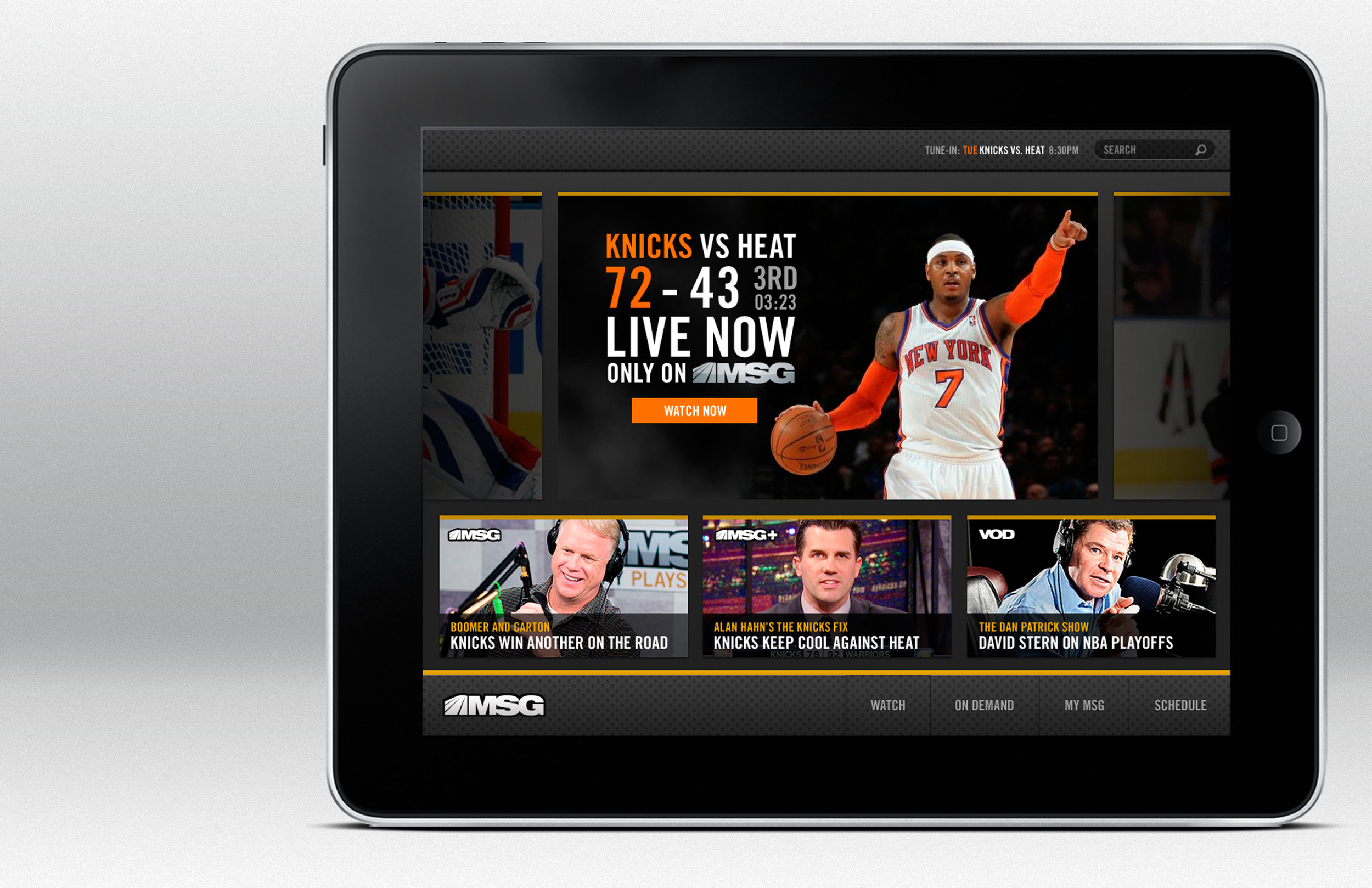 MSGGO_iPad1_home.jpg