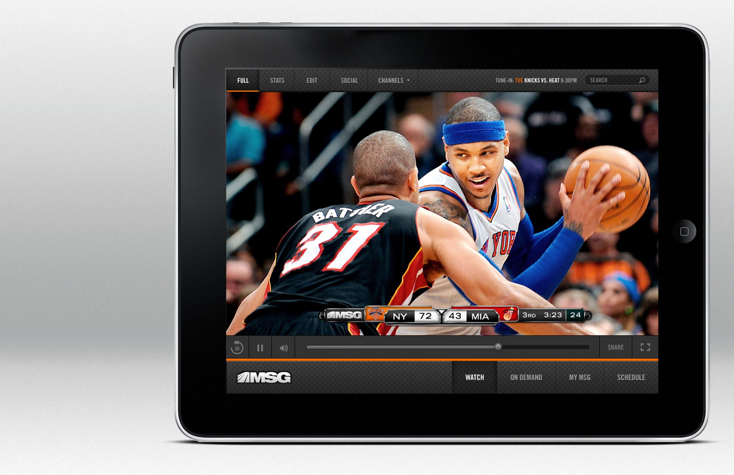 MSGGO_iPad2_watchfull.jpg