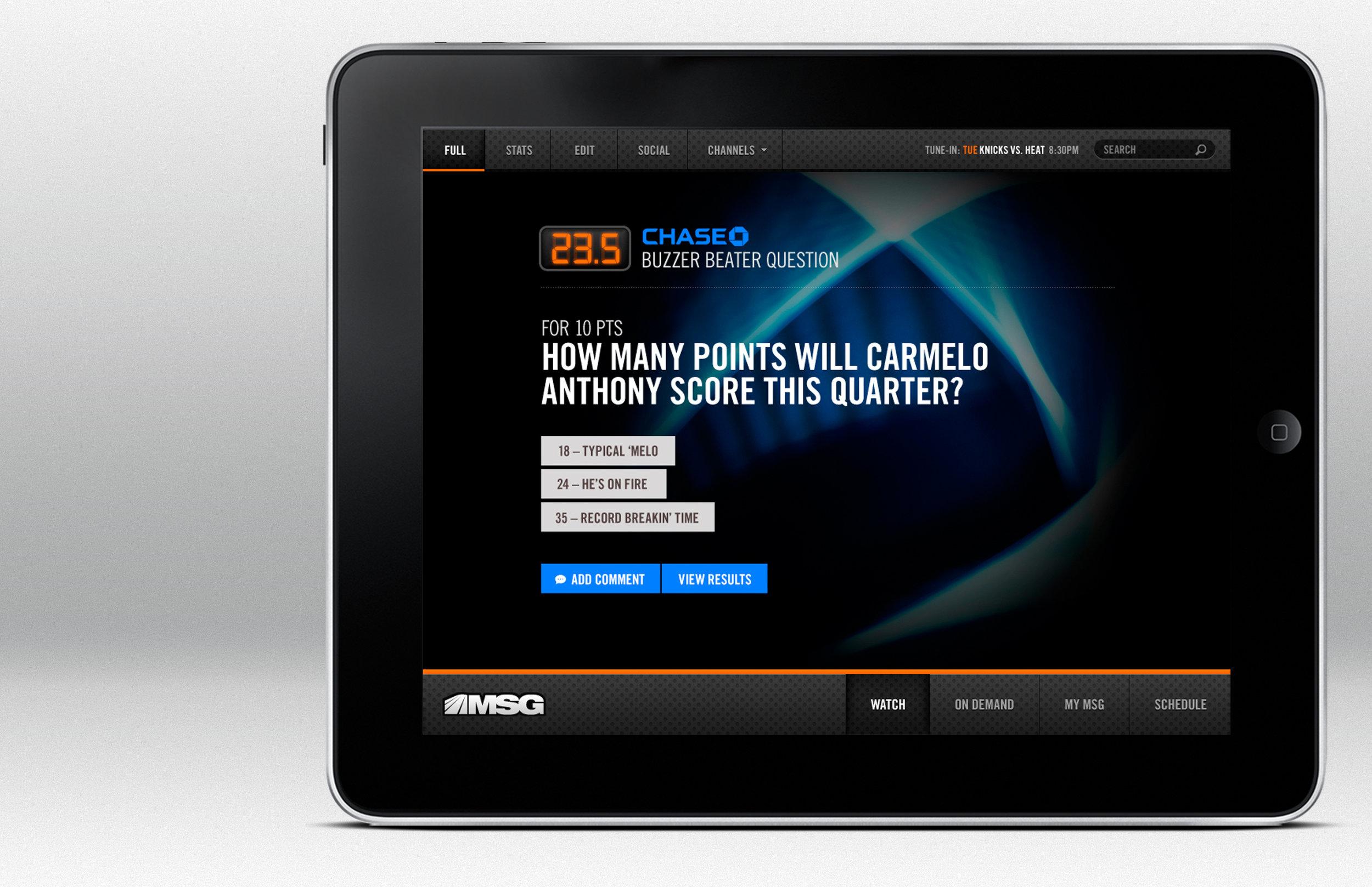 MSGGO_iPad3_watchchasead.jpg