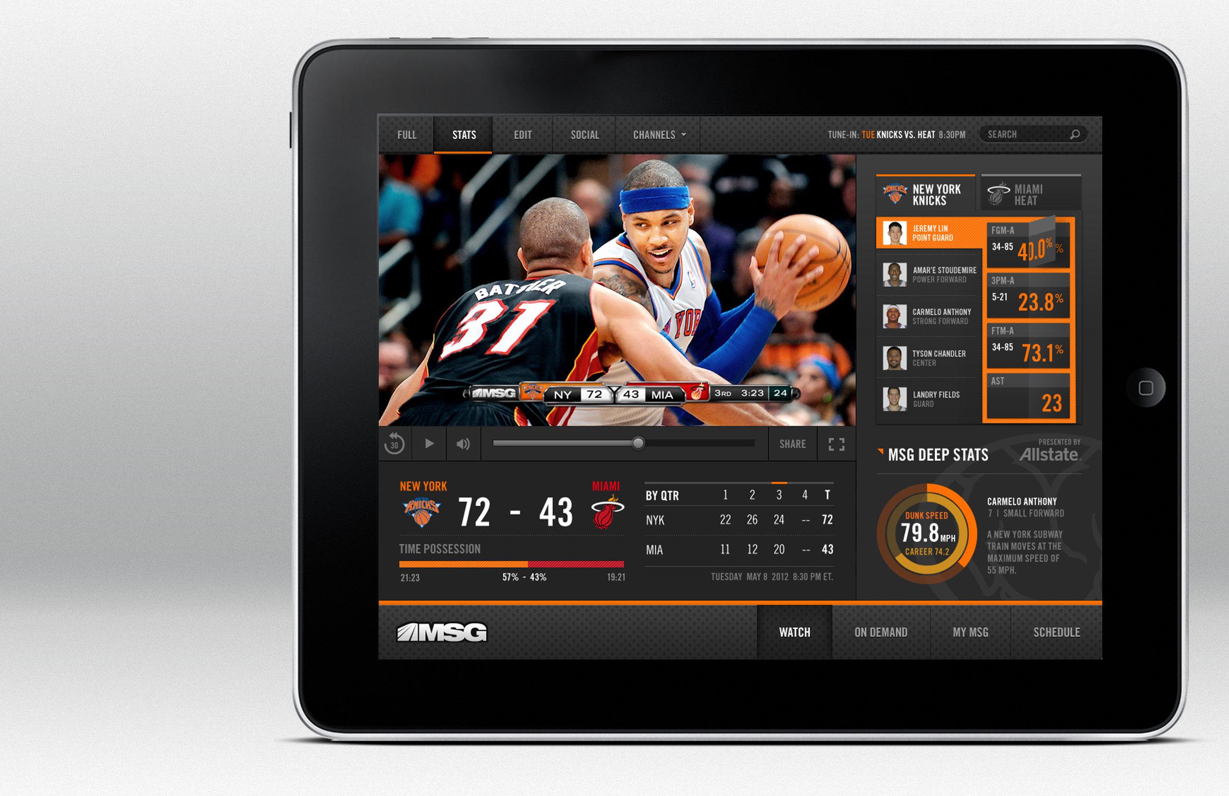 MSGGO_iPad4_watchstats.jpg