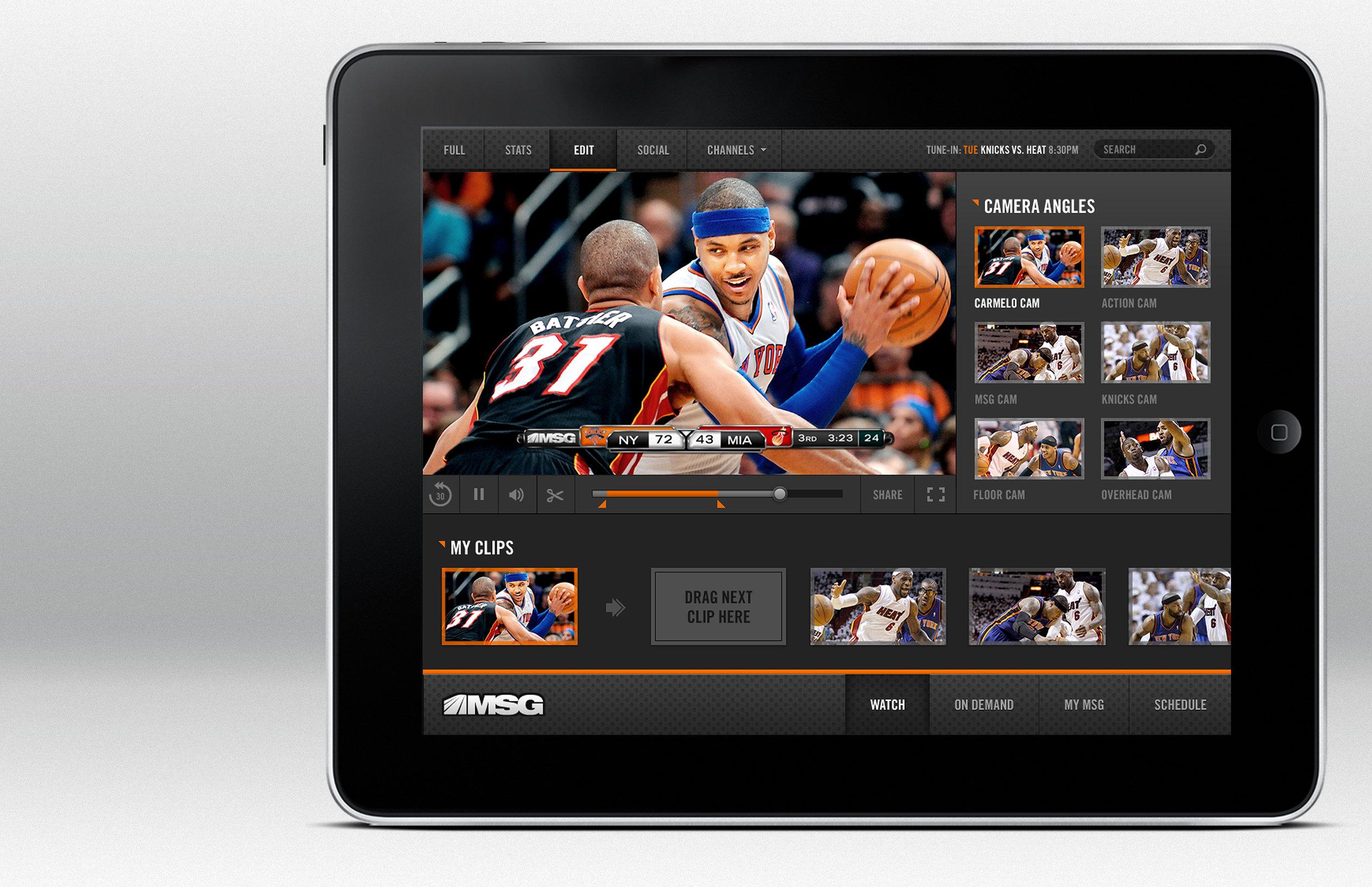 MSGGO_iPad5_watchedit.jpg
