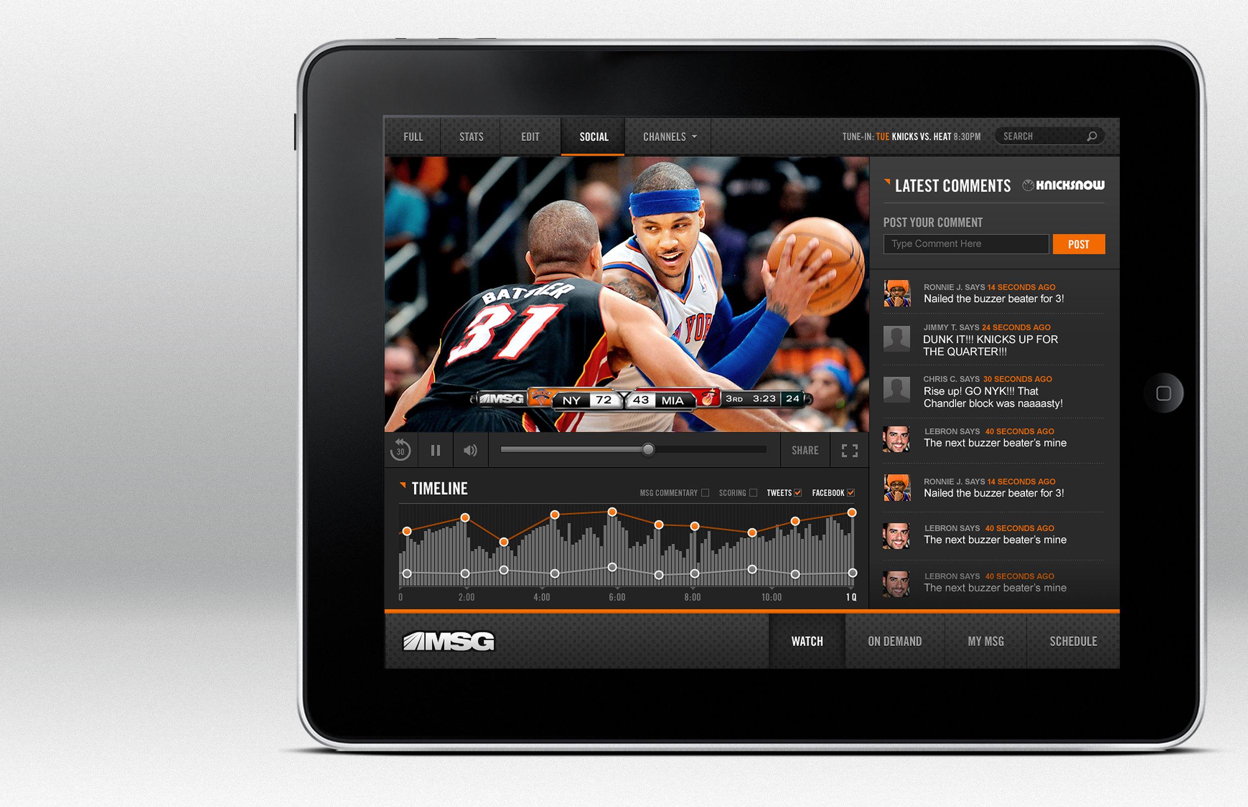 MSGGO_iPad6_watchsocial.jpg