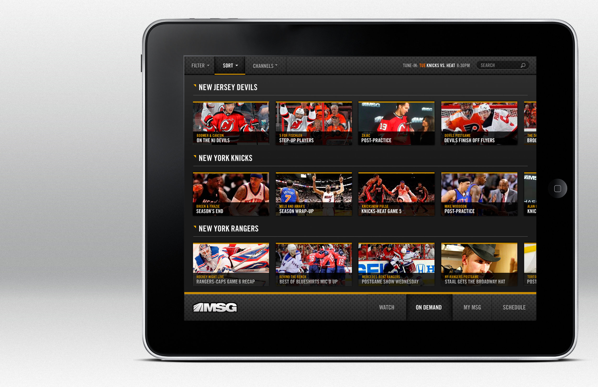 MSGGO_iPad7_ondemand.jpg