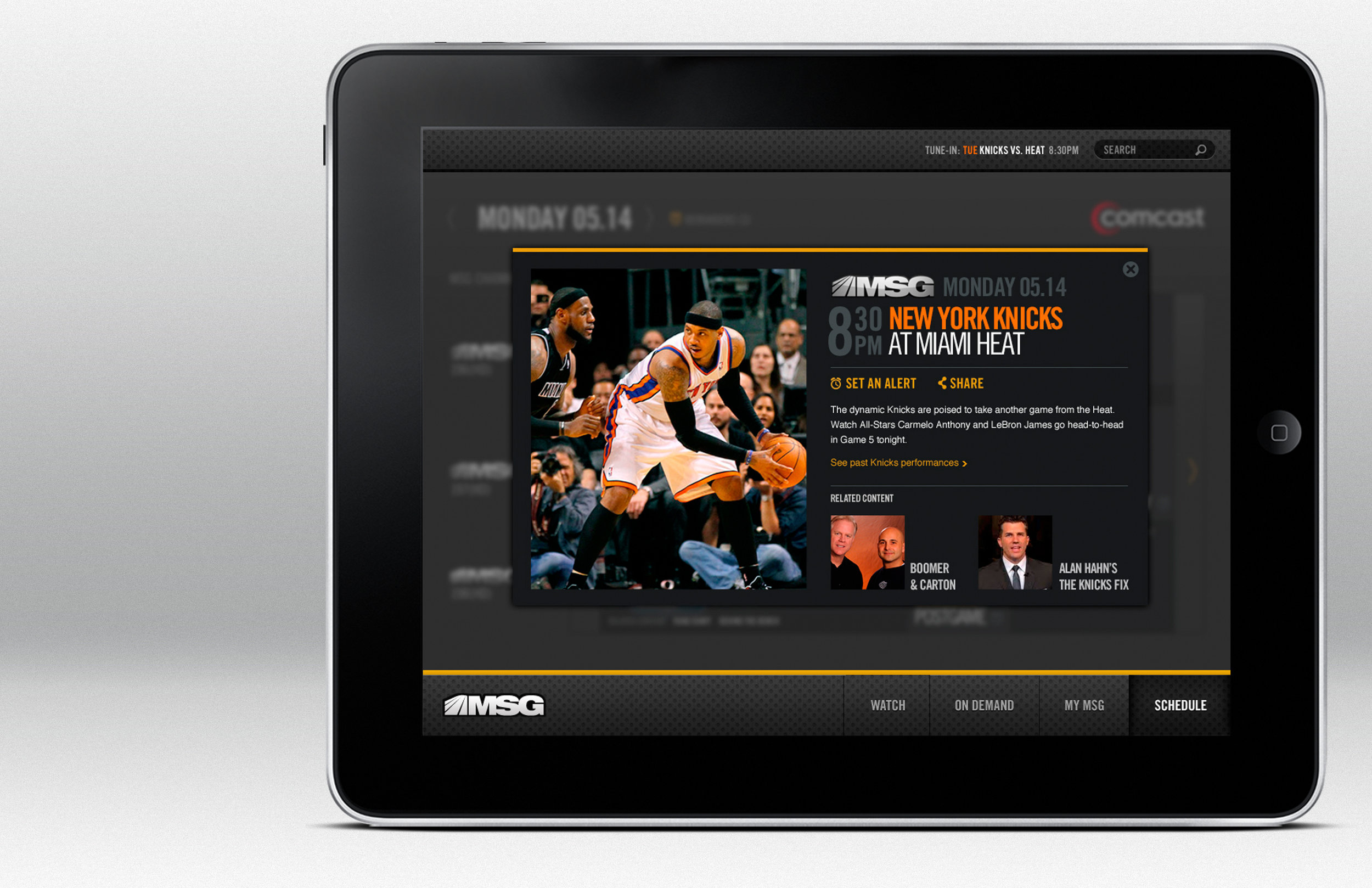 MSGGO_iPad10_scheduledetail.jpg