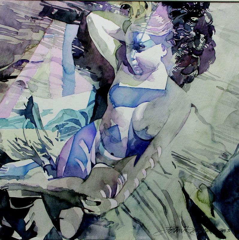 RI 2002 Ellan- blue fairy.jpg