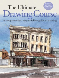The-Ultimate-Drawing-Course-9781581802498.jpg