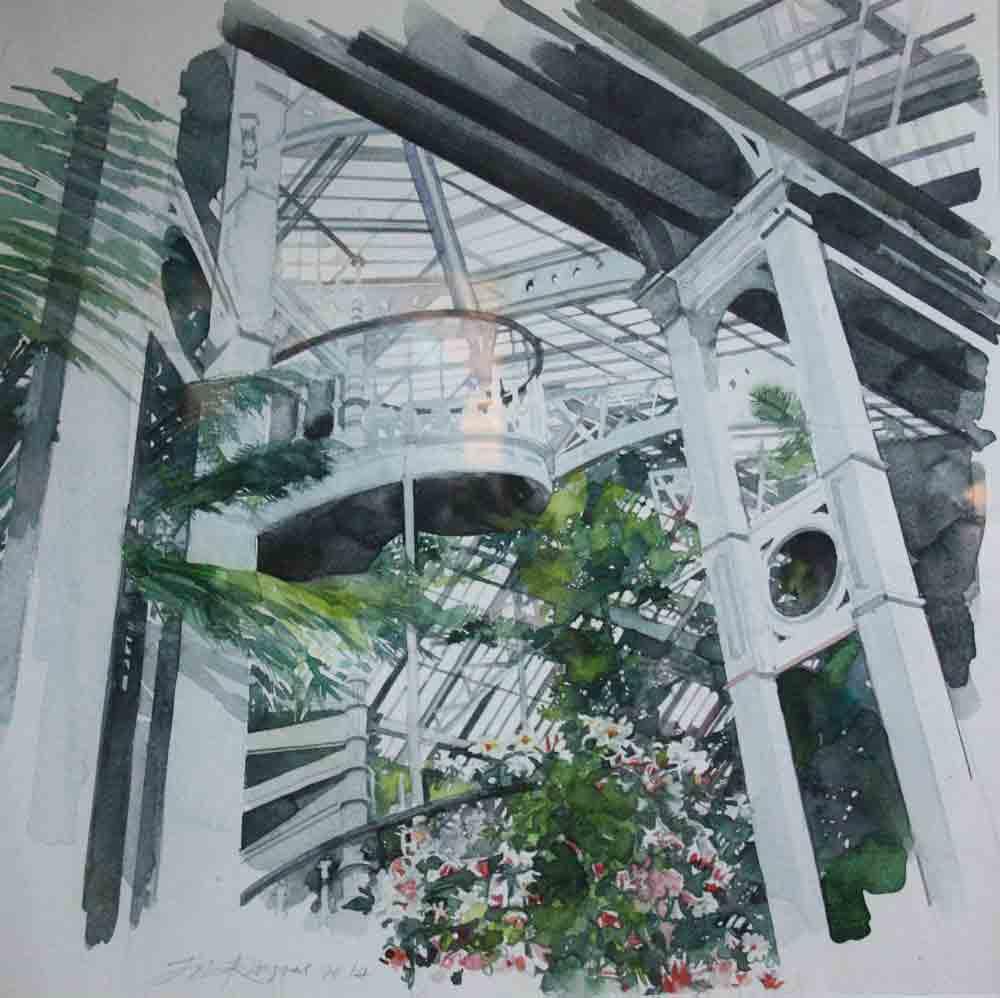 Kew.jpg