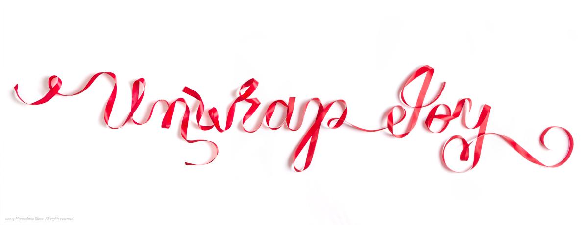 Unwrap-Joy-ribbon.jpg