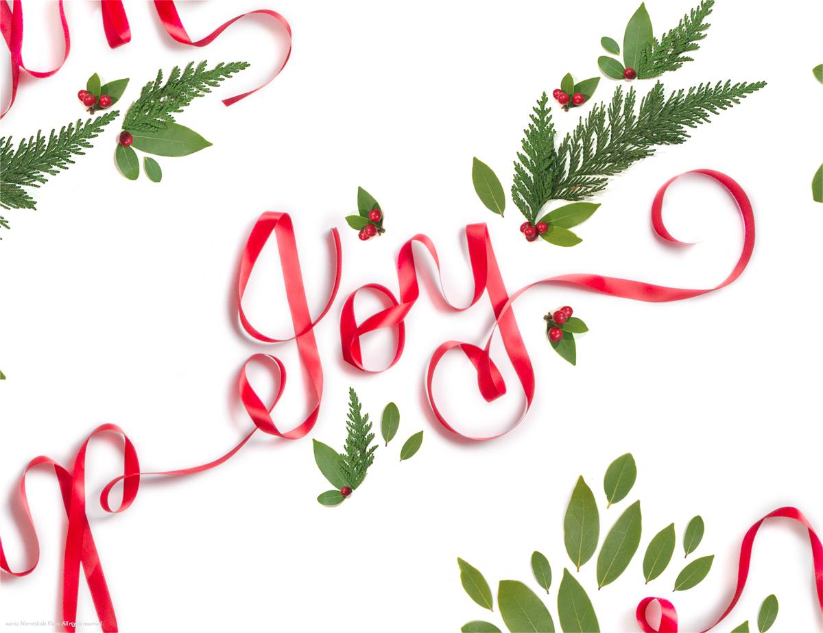 Unwrap-Joy-joy-closeup.jpg