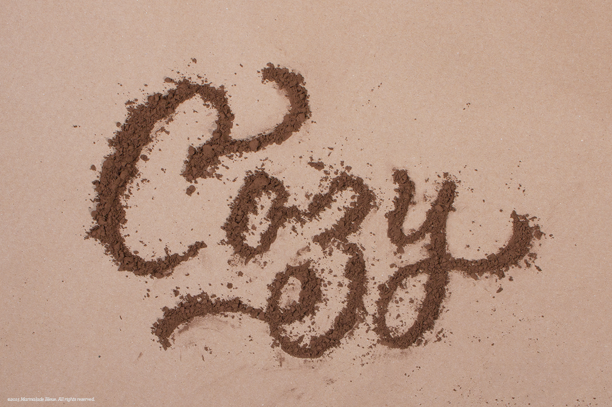 Cozy-&-Warm-Cozy.jpg