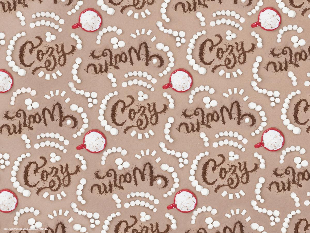 Cozy-&-Warm-website.jpg