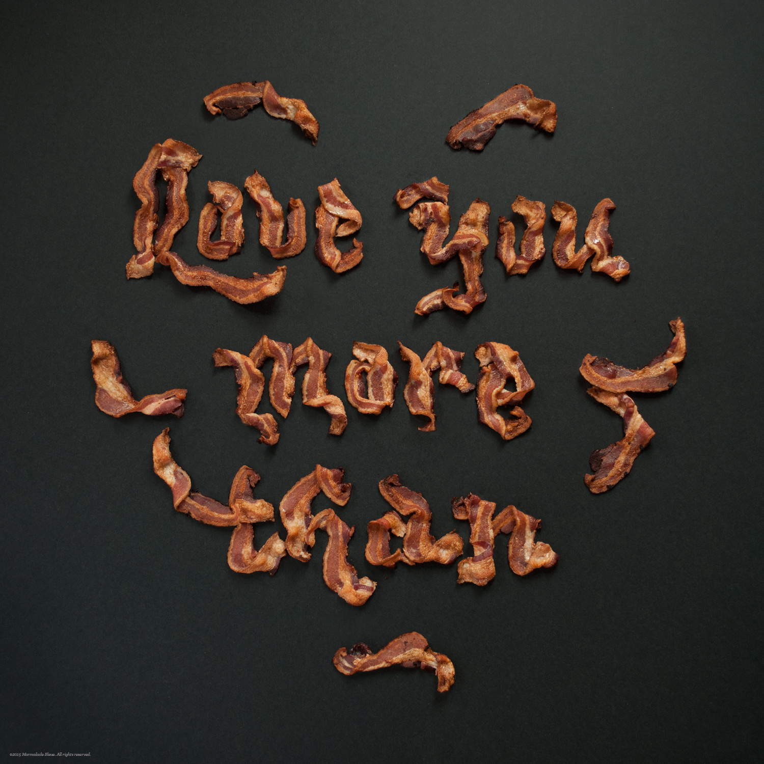Love-you-more-than-Bacon-website.jpg