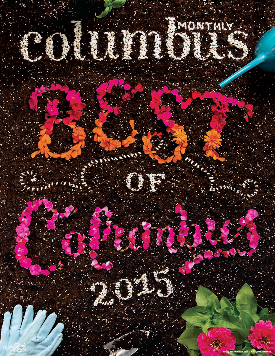 Best-of-Columbus-cover-final.jpg