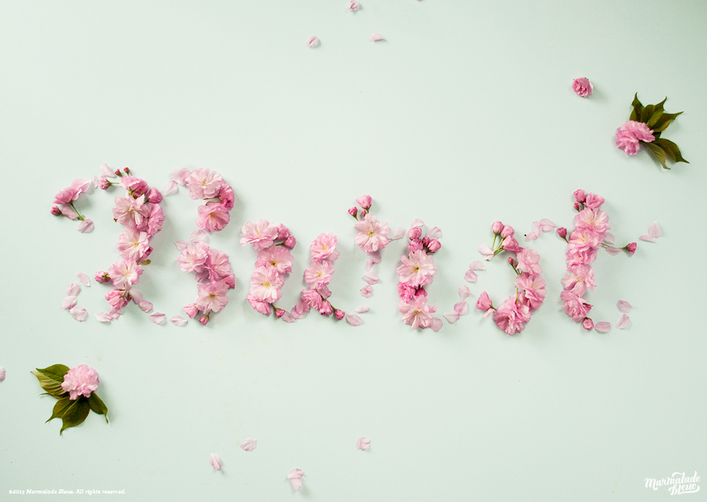 Burst-into-Bloom-website.jpg