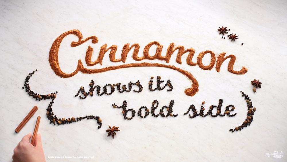 15sec_cinnamon.jpg