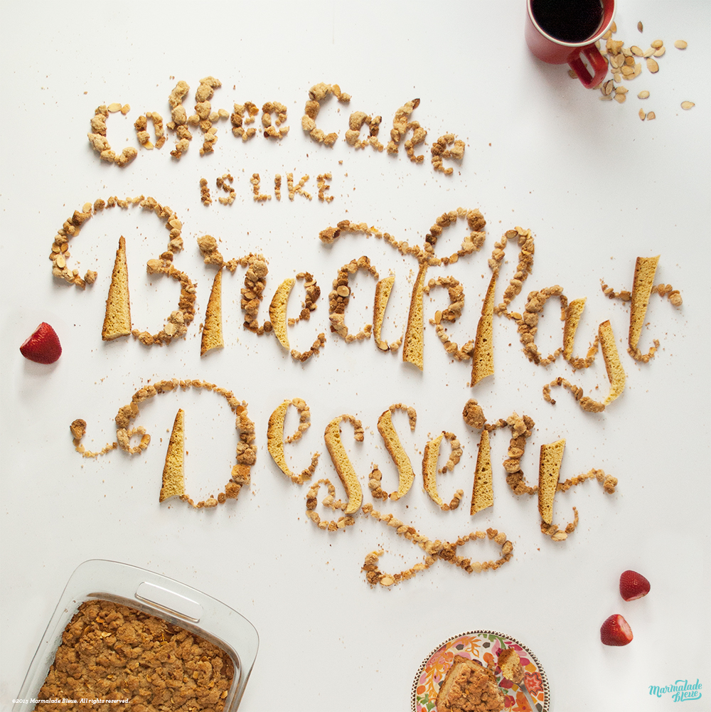 Breakfast-Dessert-website.jpg