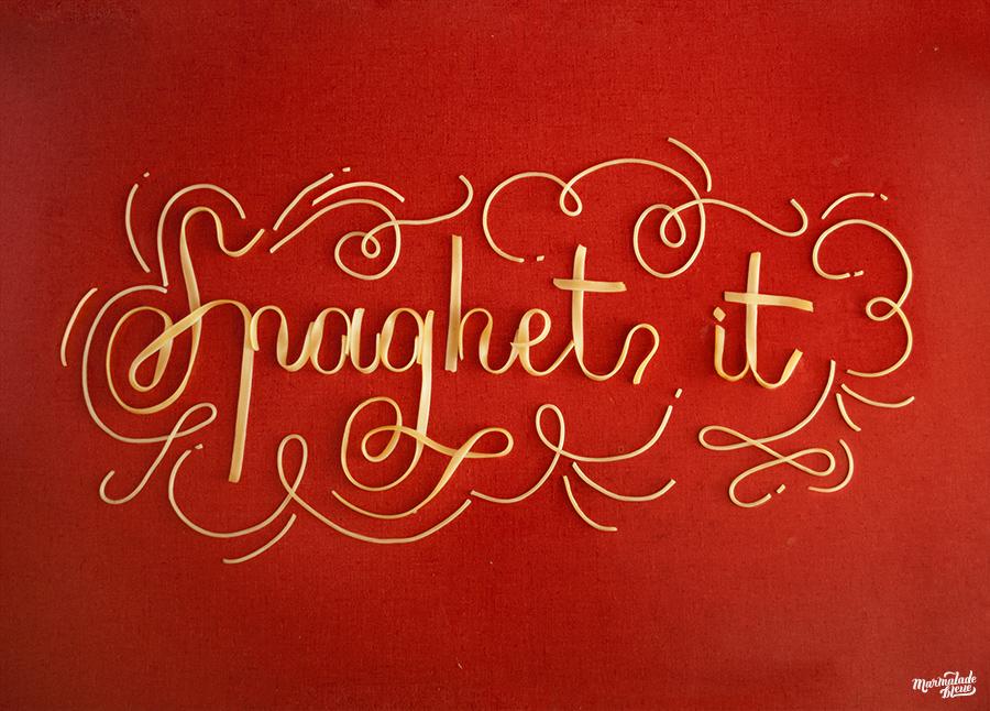 spaghet-it-food-typography-and-website.jpg