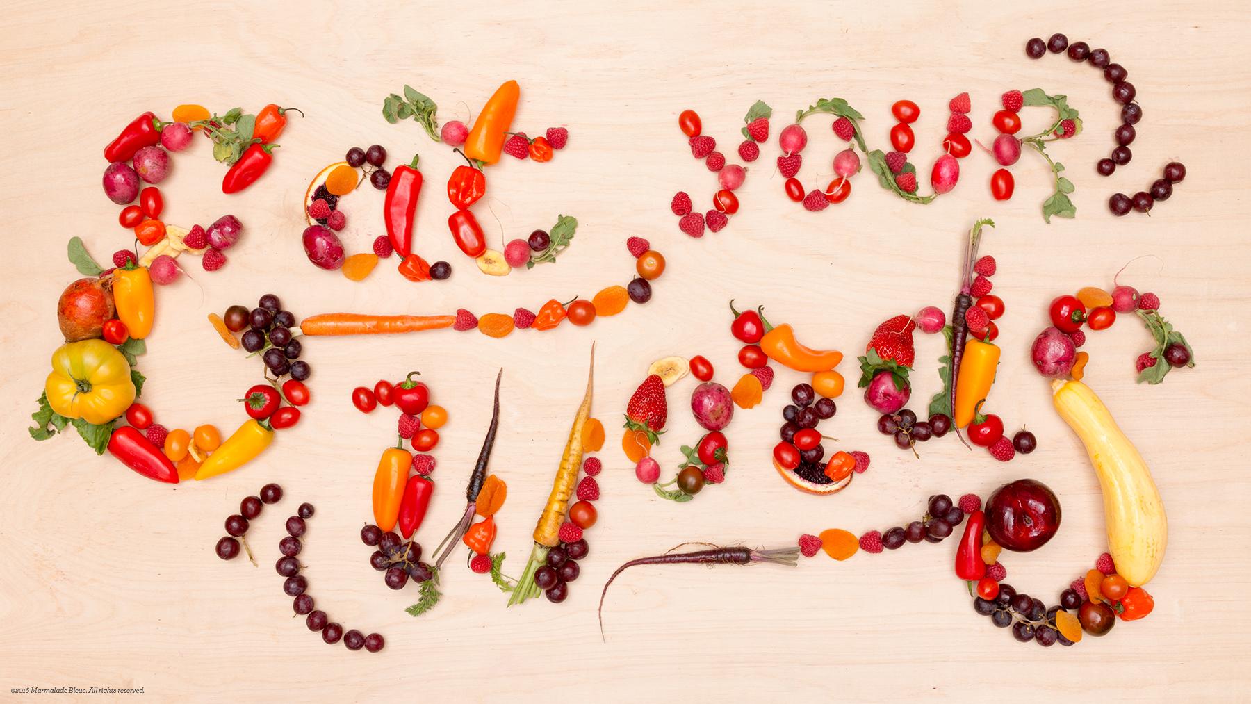 Conde-Nast-Eat-your-Words-site.jpg