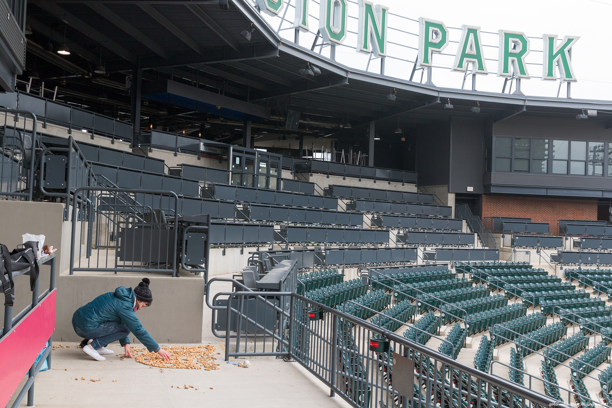 Seattle-Times-working-shot.jpg