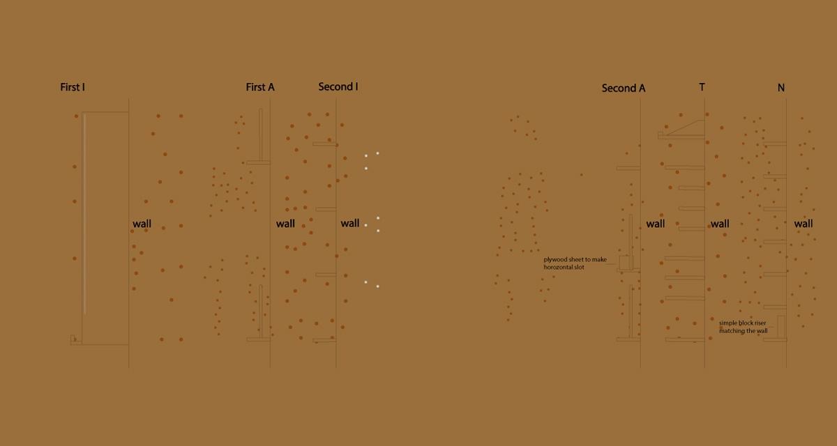 SXSW-blueprint-elevations.jpg