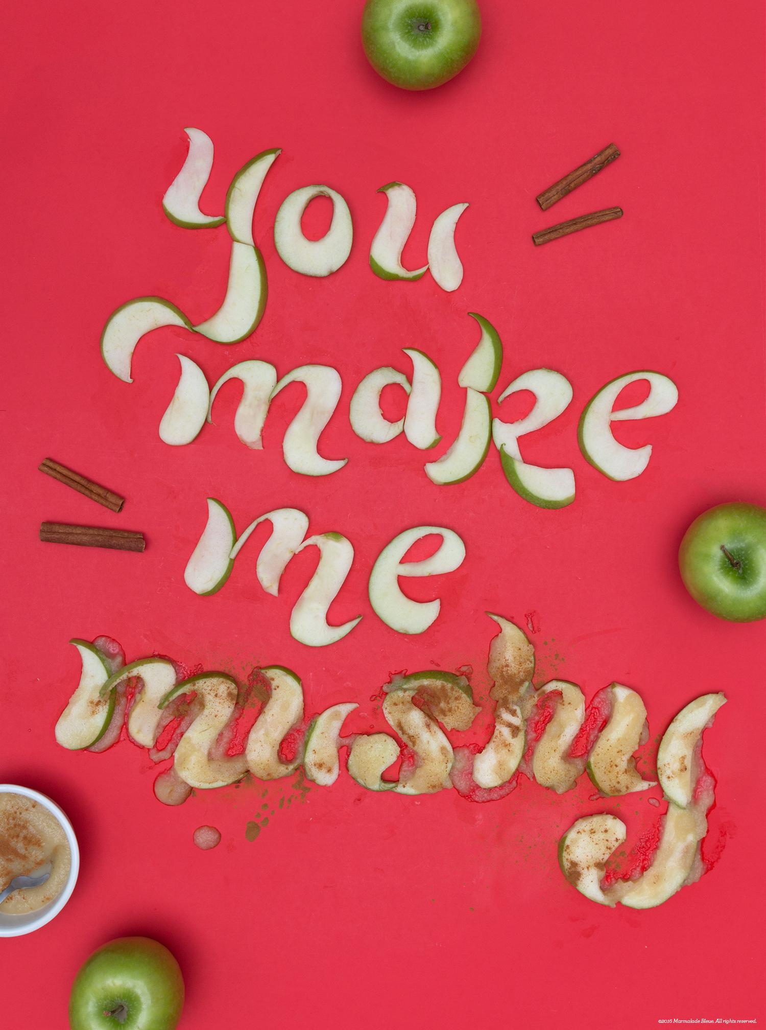 You-Make-me-Mushy-website.jpg