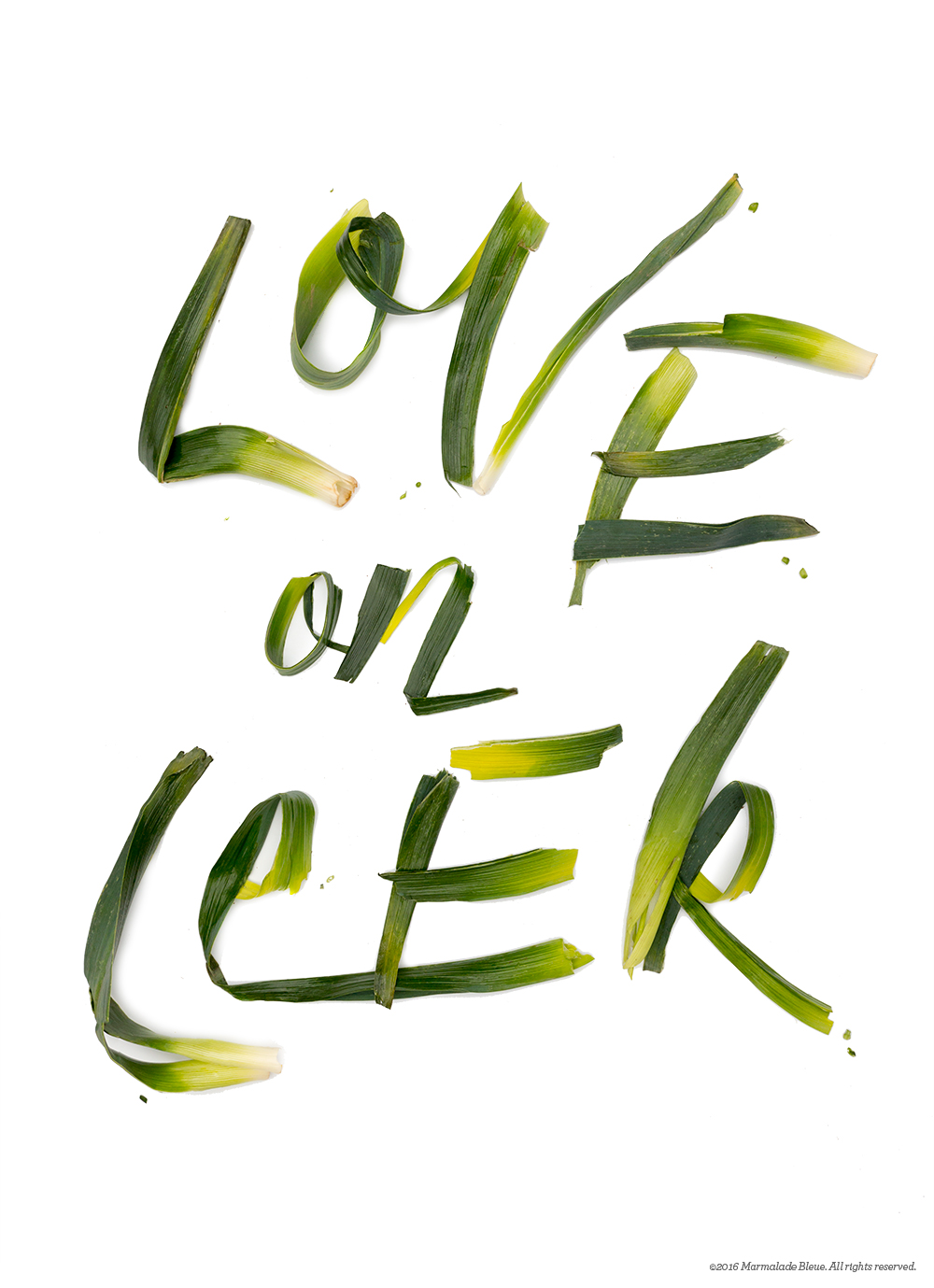 Love-on-Leek-Final-vertical.jpg