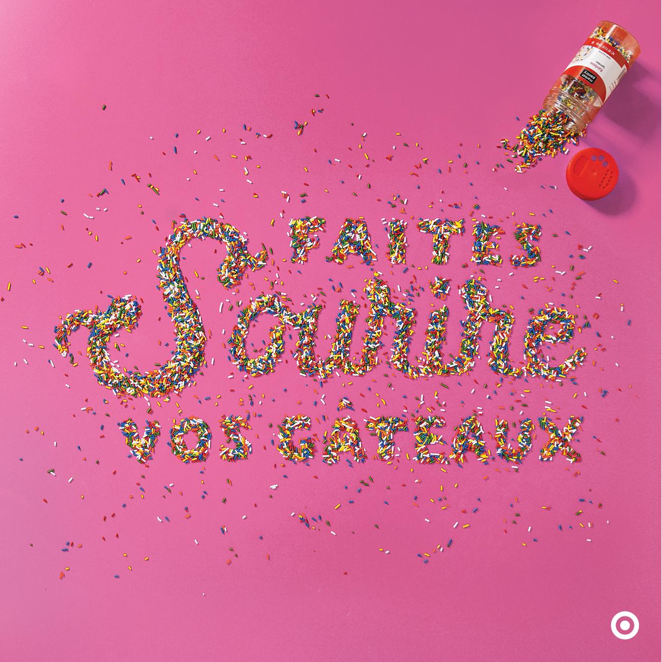 FRN_FFT_Sprinkles.png