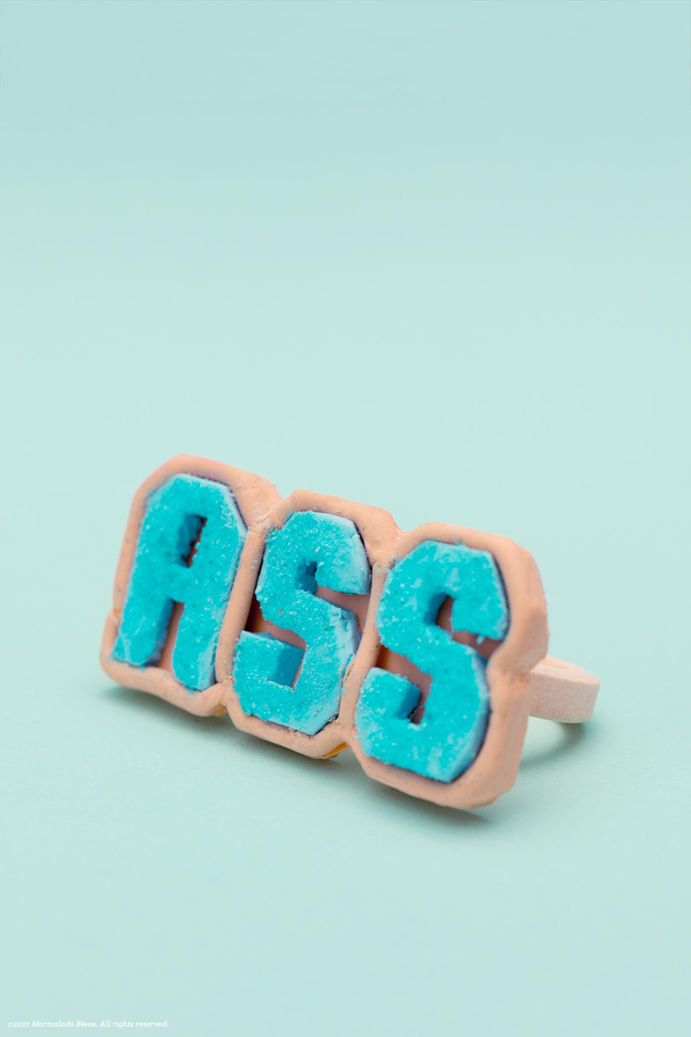 AS$-Knuckles-detail.jpg