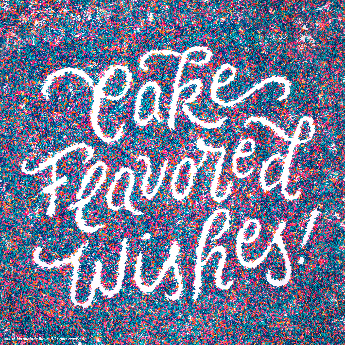 Cake-Flavored-Wishes-square.jpg