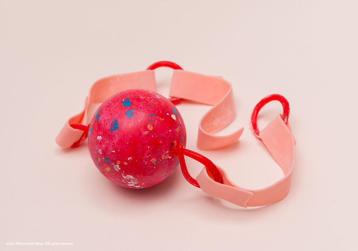 Snacks-&-Candy-jawbreaker-horiz.jpg